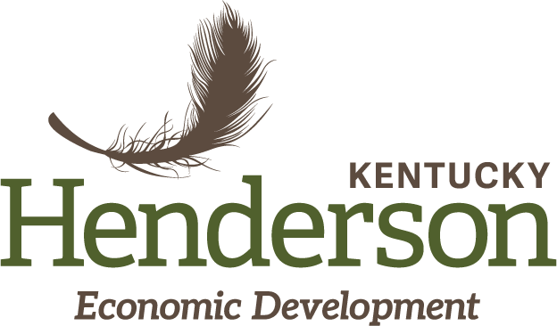 Henderson County Economic Development